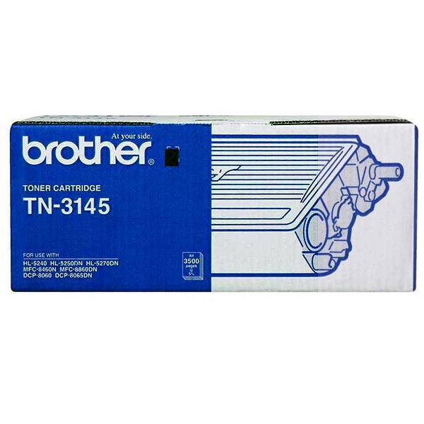 Brother TN-3145 Orjinal Toner