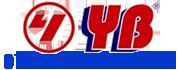 YB Yılmaz Boya Kimya San. ve Tic. Ltd. Şti.